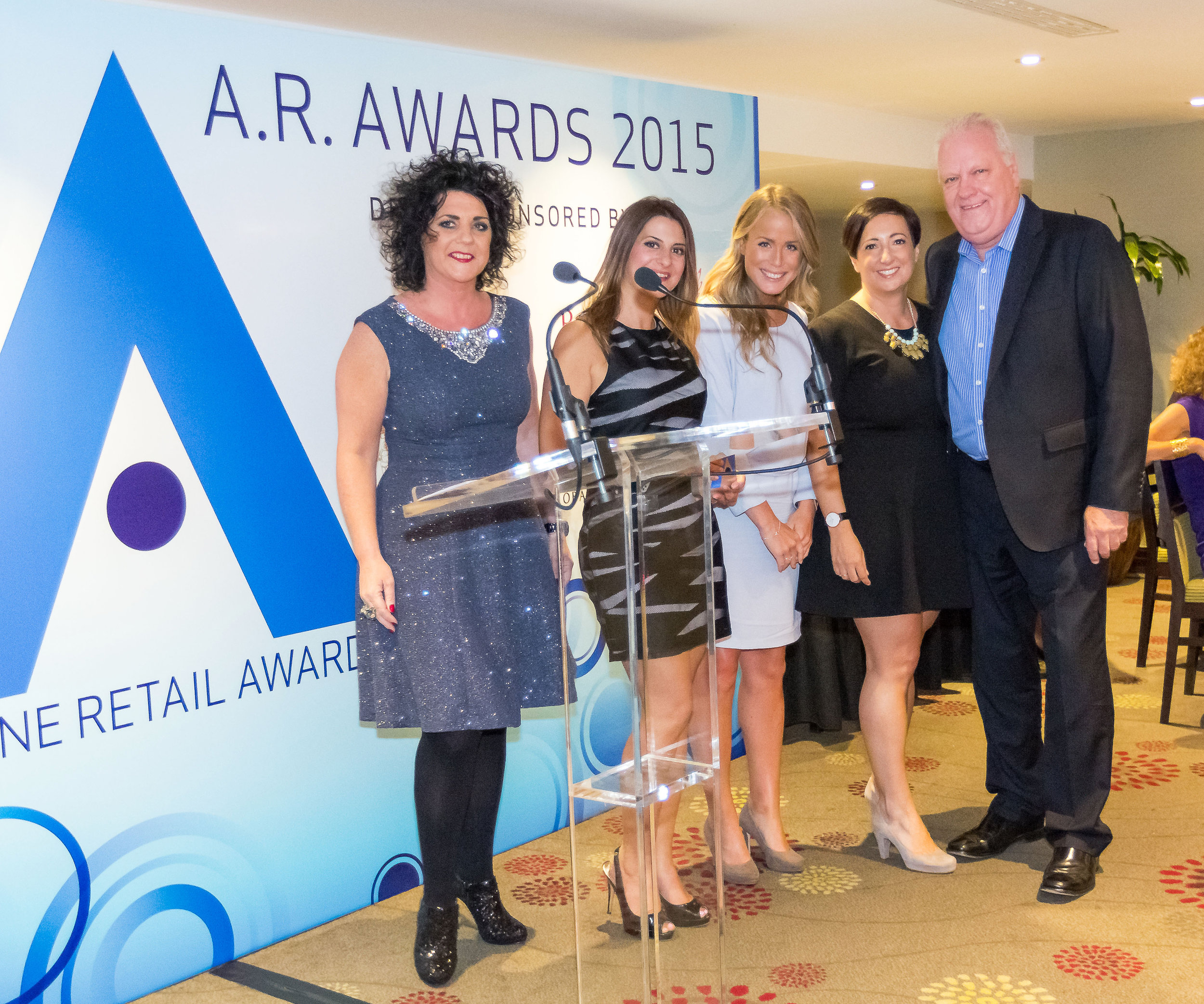airline-retail-conference-awards-2015_scorpio-worldwide_travel-retail-distributor