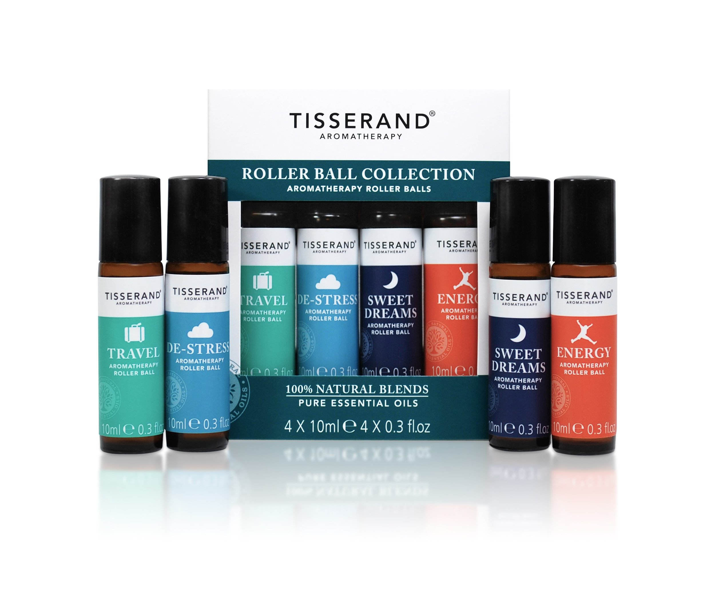 tisserand_scorpio-worldwide_travel-retail-distributor