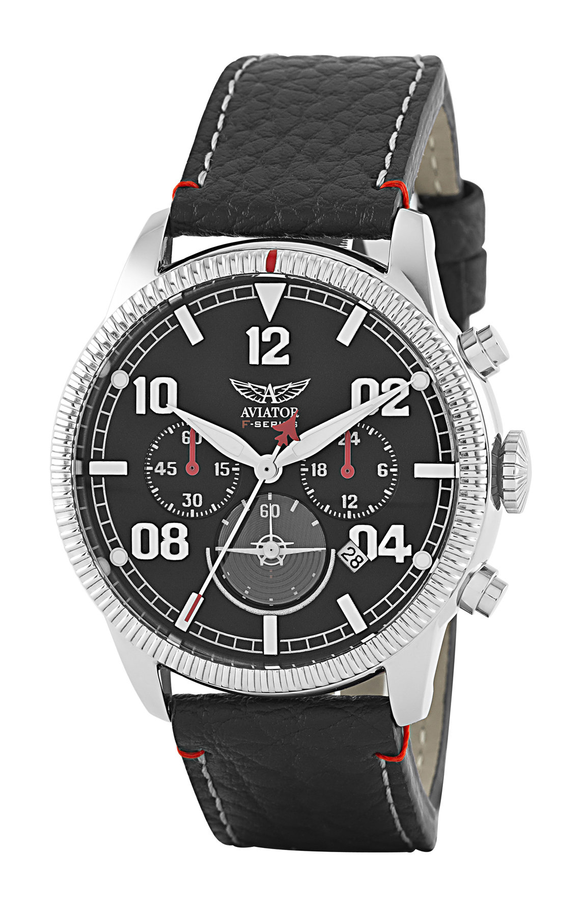 aviator-watch-singapore-range_scorpio-worldwide_travel-retail-distributor