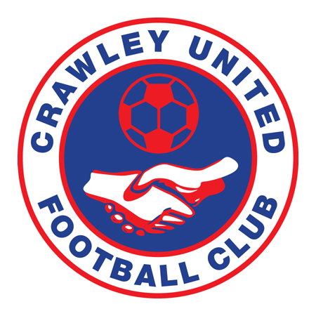 crawley-united-football-club_sponsered-charity_scorpio-worldwide_travel-retail-distributor