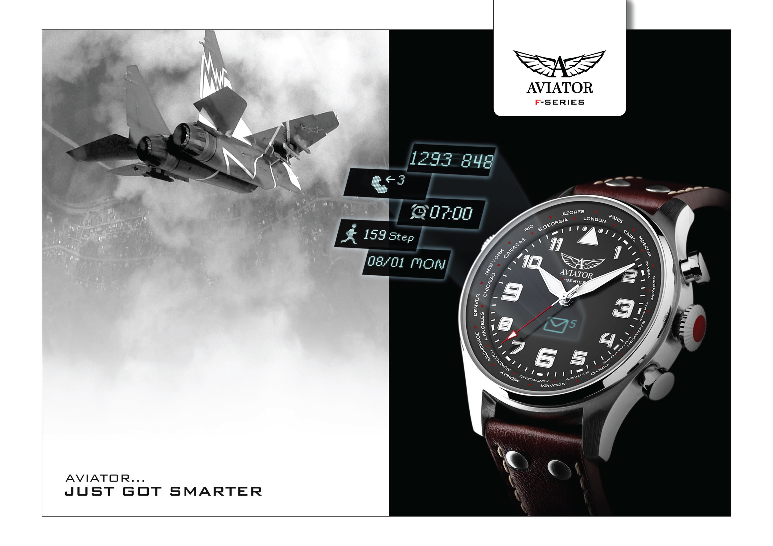 aviator-smart-watch_new-product_scorpio-worldwide_travel-retail-distributor