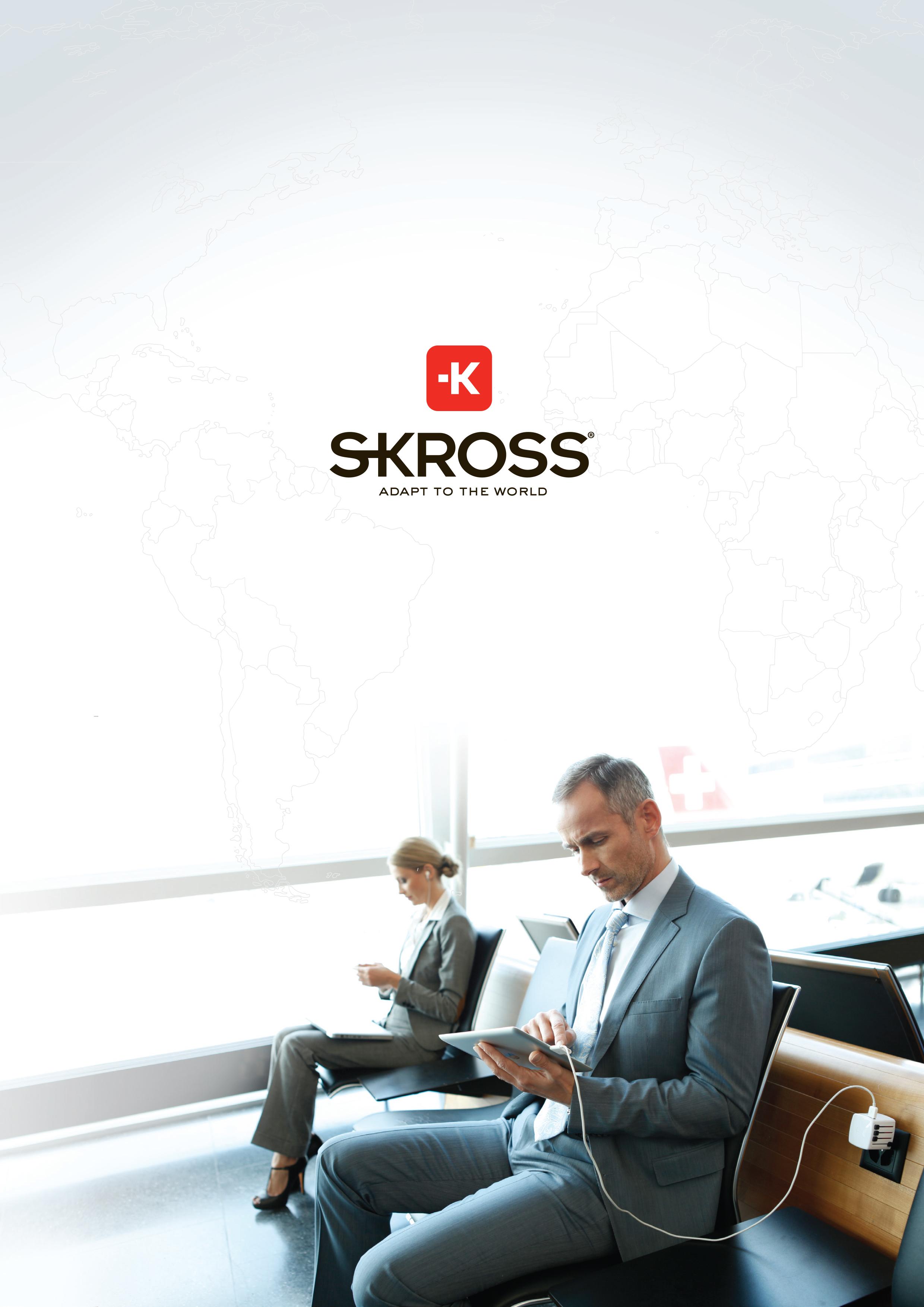 skross-adapt-to-the-world-accessories-adaptors-chargers_scorpio-worldwide_travel-retail-distributor