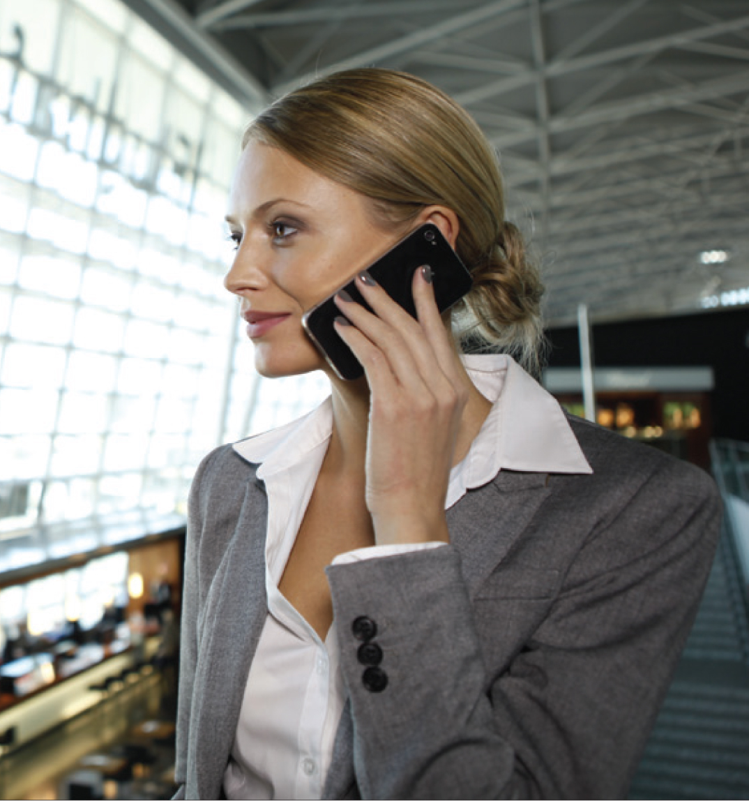 skross-world-travel-adaptors-chargers_scorpio-worldwide_travel-retail-distributor