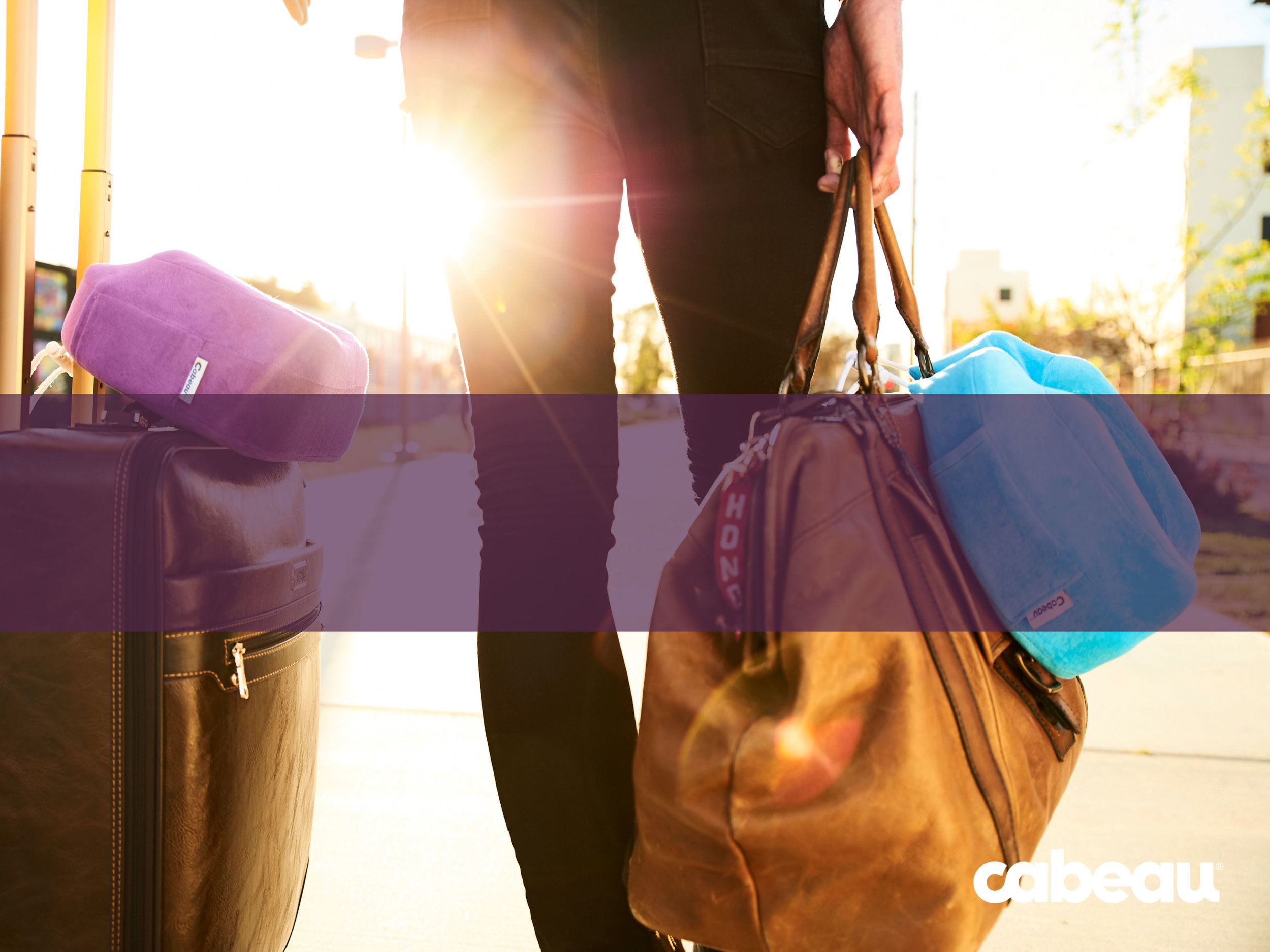 cabeau-advert2_scorpio-worldwide_travel-retail-distributor