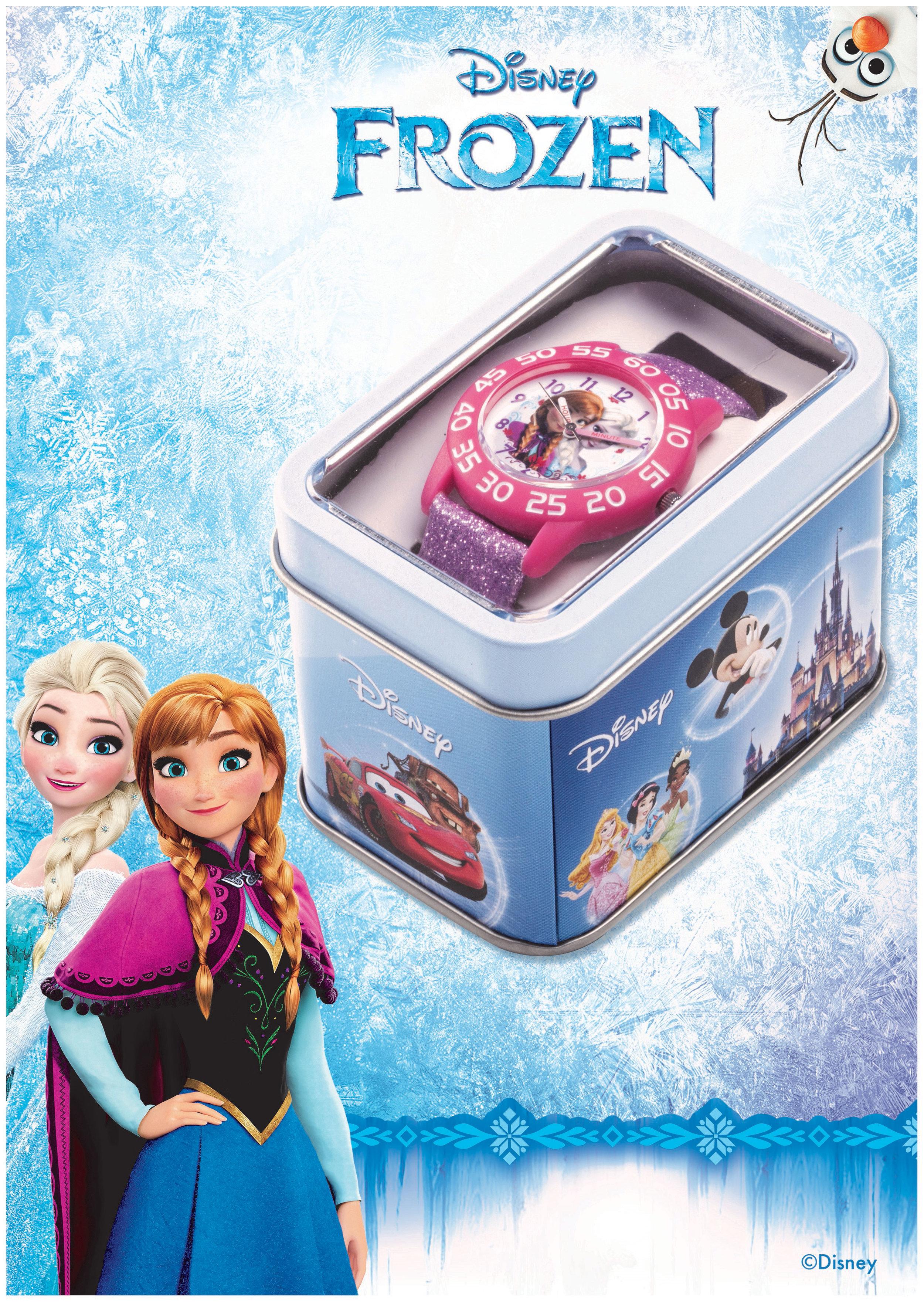 frozen-advert1_scorpio-worldwide_travel-retail-distributor