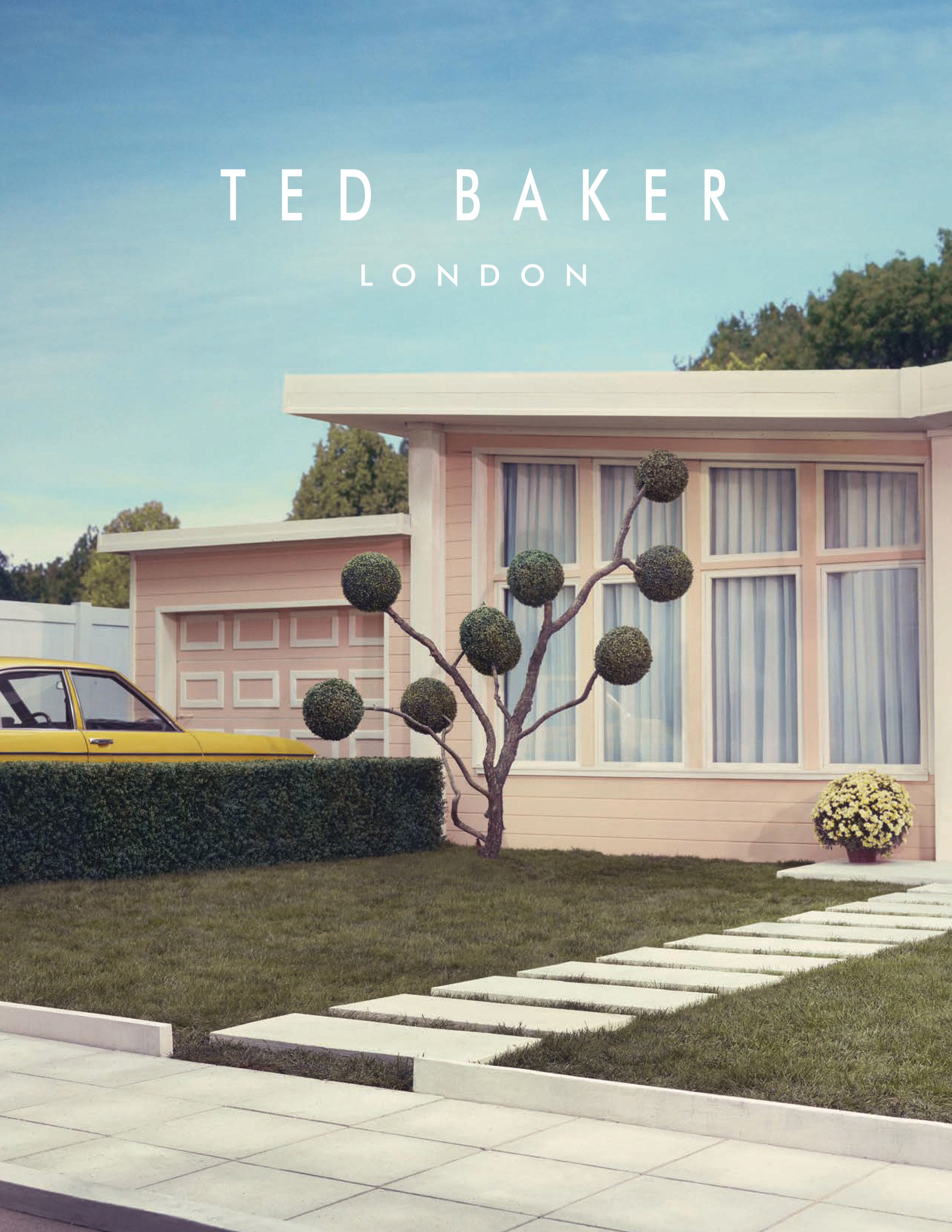 ted-baker_ss17-watches-advert_scorpio-worldwide_travel-retail-distributor