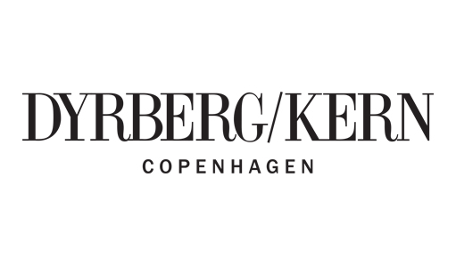 dyrberg-kern_scorpio-worldwide_travel-retail-distributor