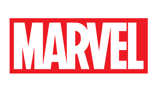 marvel_scorpio-worldwide_travel-retail-distributor