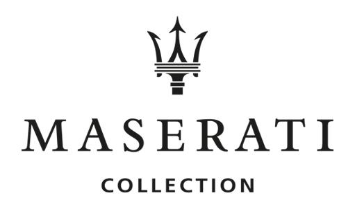 maserati_scorpio-worldwide_travel-retail-distributor