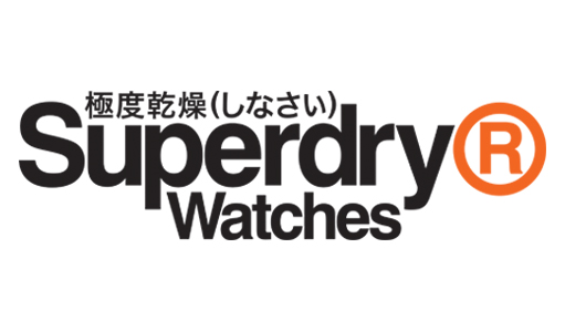 superdry-watches_scorpio-worldwide_travel-retail-distributor