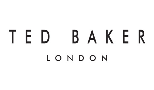 ted-baker_scorpio-worldwide_travel-retail-distributor