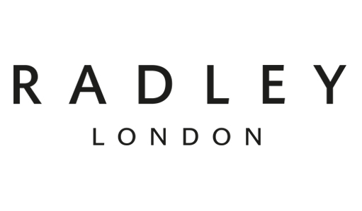radley_scorpio-worldwide_travel-retail-distributor