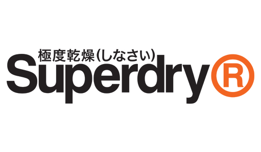 superdry_scorpio-worldwide_travel-retail-distributor