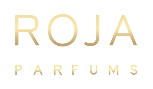 rojo_scorpio-worldwide_travel-retail-distributor
