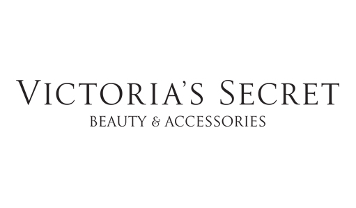 victoria's-secret_scorpio-worldwide_travel-retail-distributor