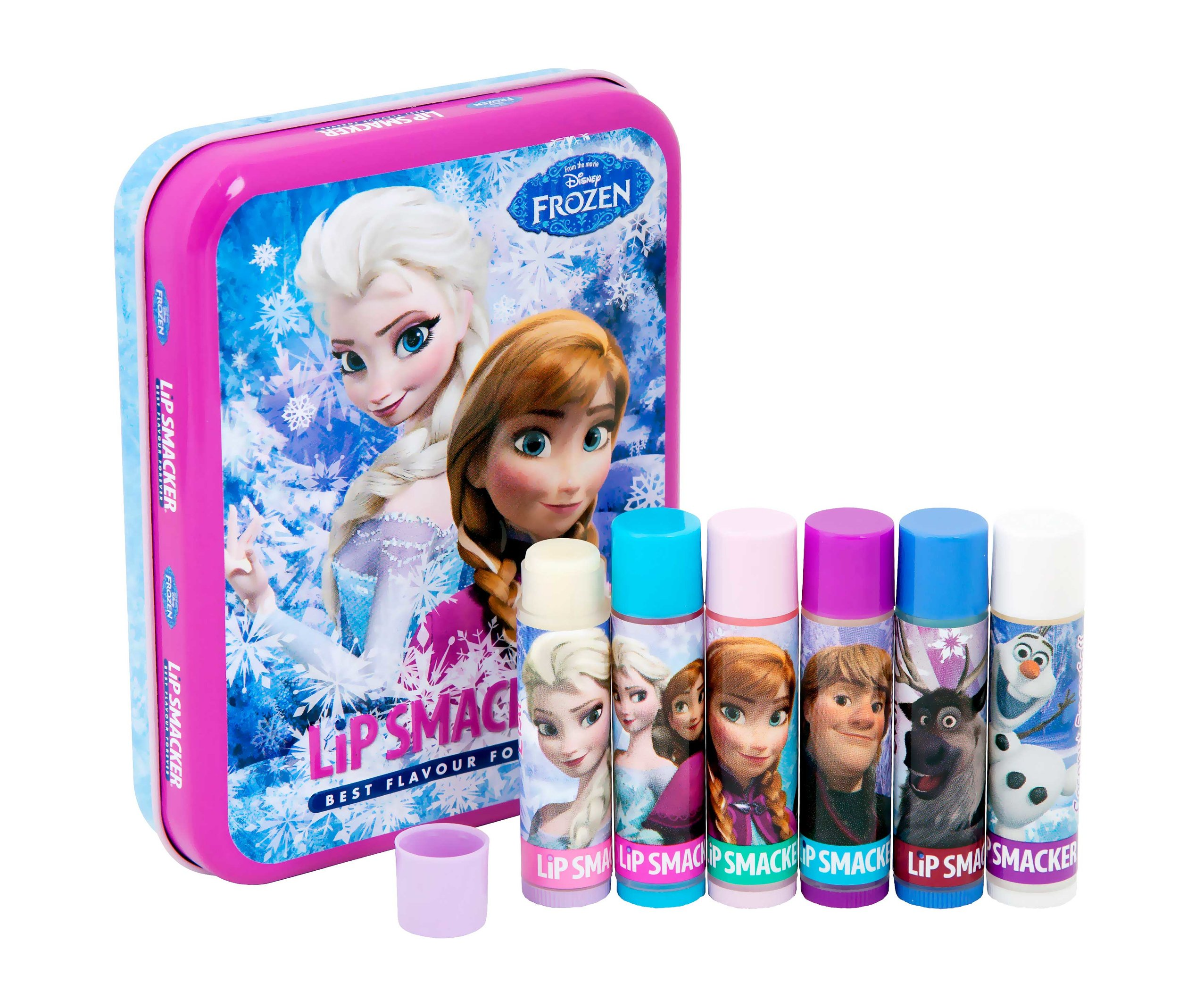 lip-smacker_frozen-set_scorpio-worldwide_travel-retail-distributor