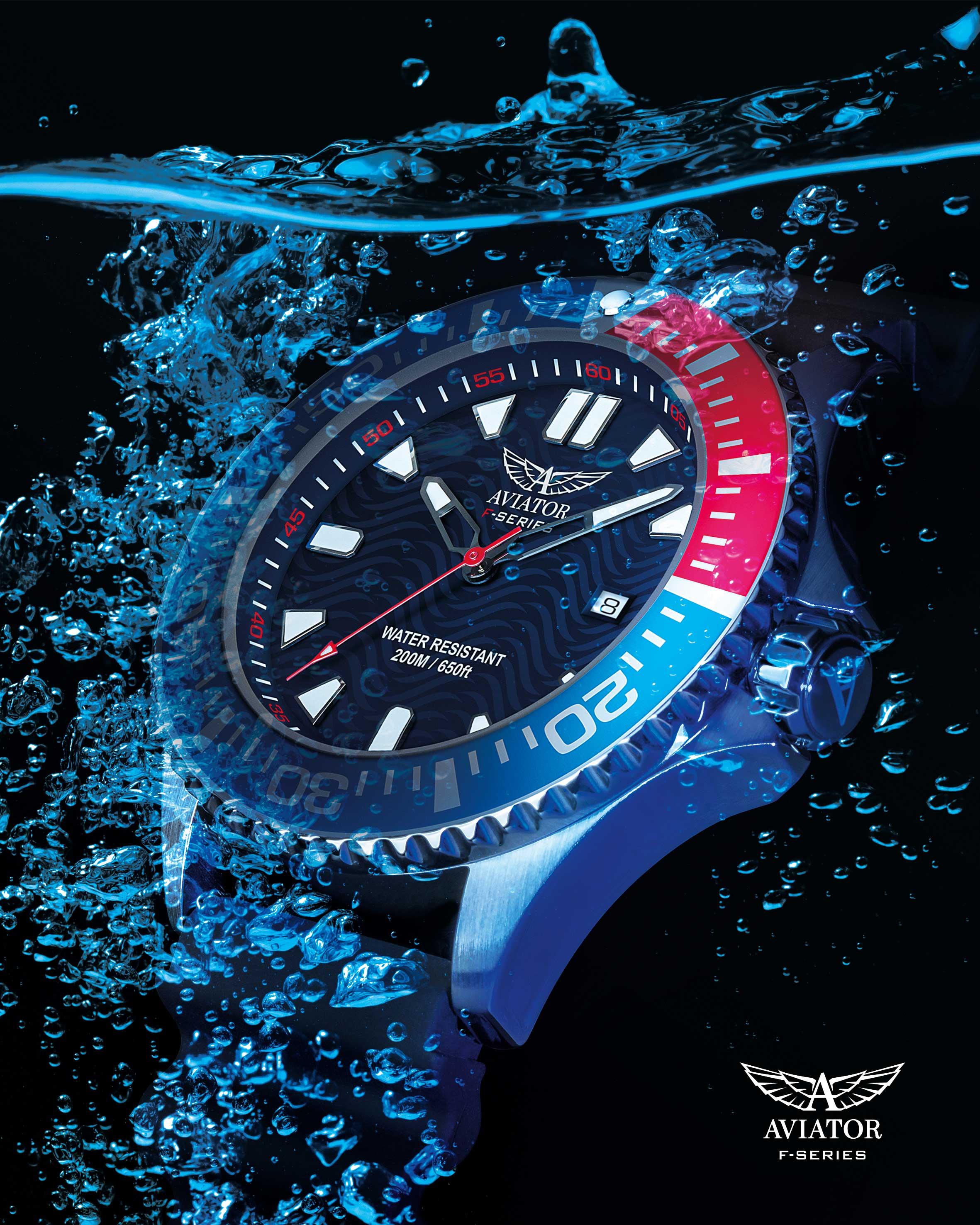 aviator-divers-watch_scorpio-worldwide_travel-retail-distributor.jpg