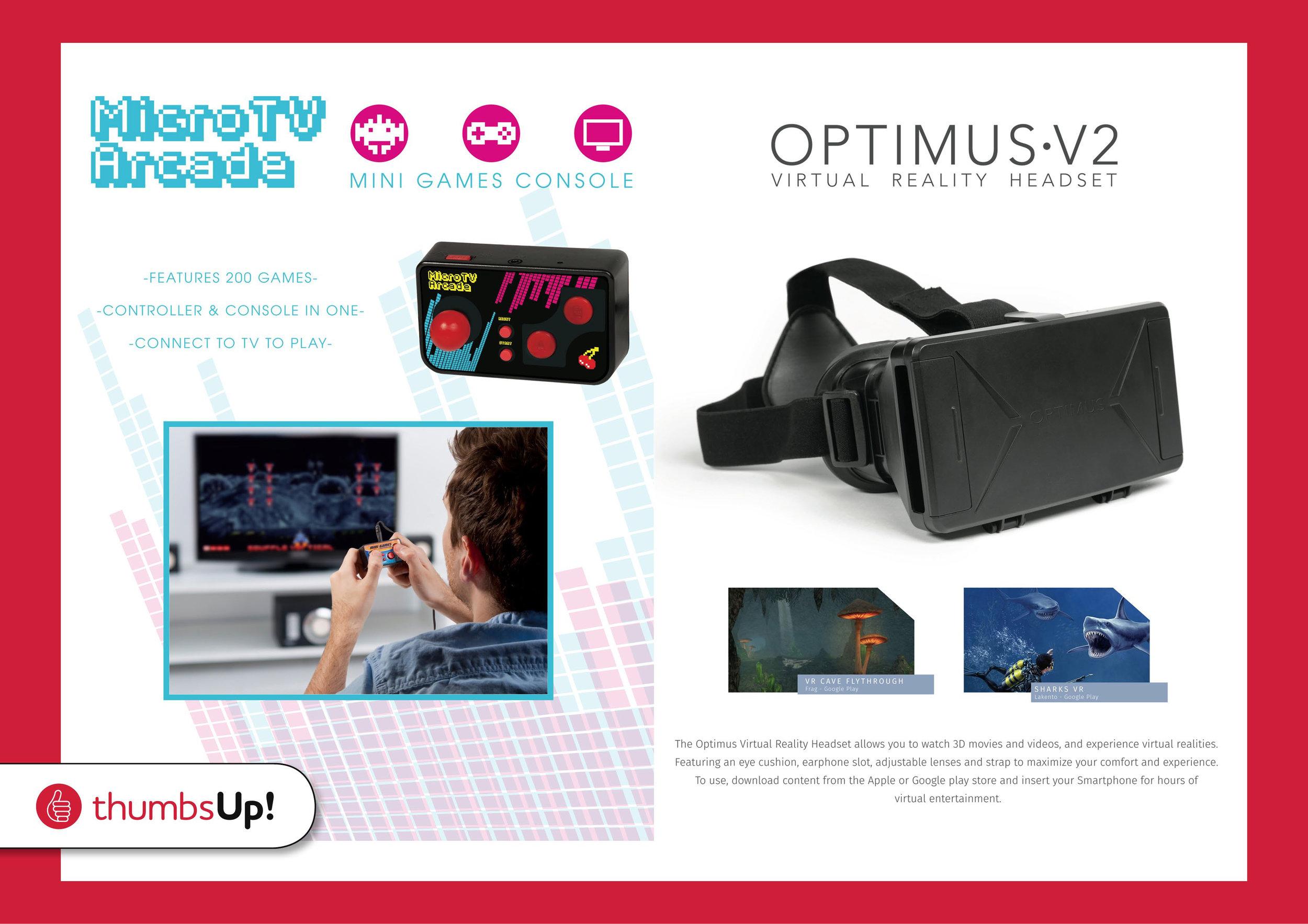 thumbs-up-electronics-microtv-arcada-optimus-v2_scorpio-worldwide_travel-retail-distributor