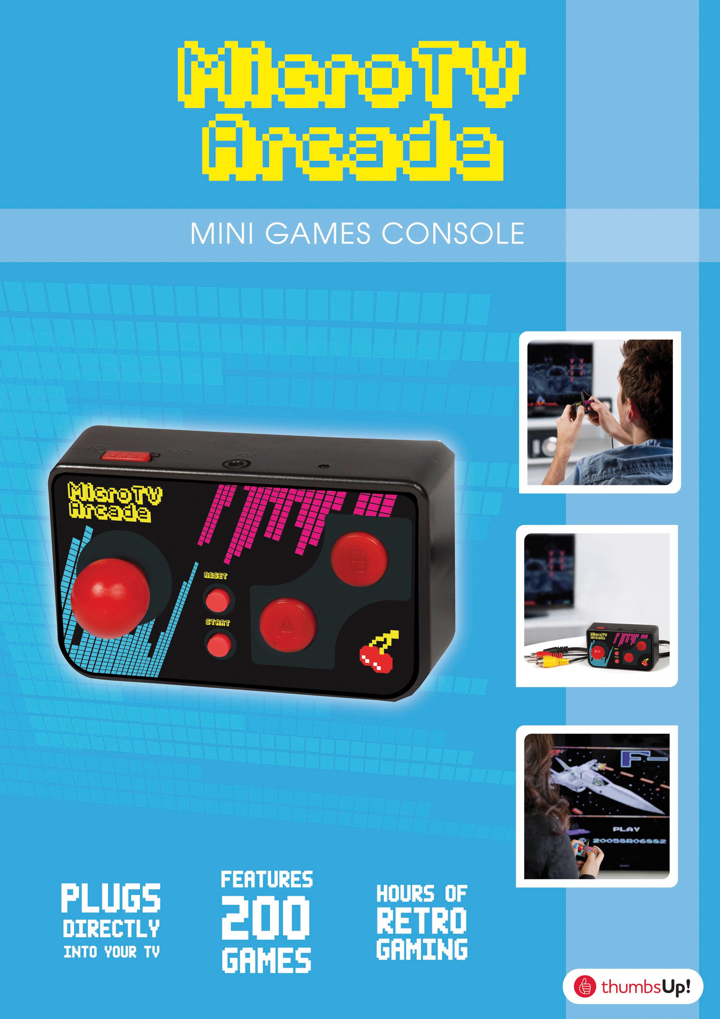 thumbs-up-microtv-arcade-mini-games-console_scorpio-worldwide_travel-retail-distributor