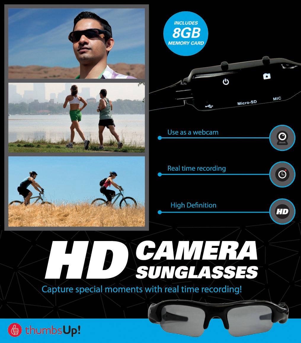 thumbs-up-hd-camera-sunglasses_scorpio-worldwide_travel-retail-distributor