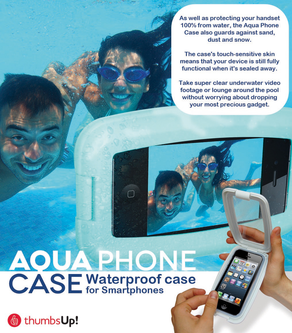 thumbs-up-aqua-phone-case-waterproof-case-for-smartphones_scorpio-worldwide_travel-retail-distributor