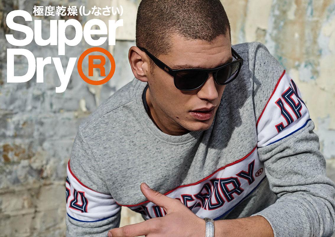 superdry-urban-sunglasses-eyewear-gents_scorpio-worldwide_travel-retail-distributor