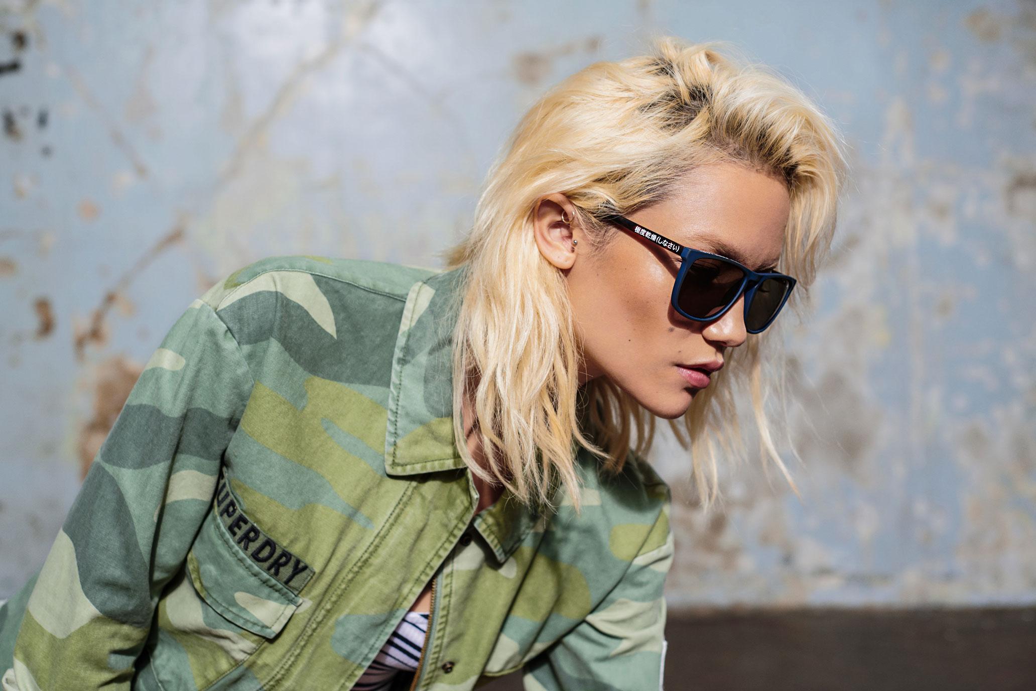 superdry-sunglasses_brand-advert.jpg