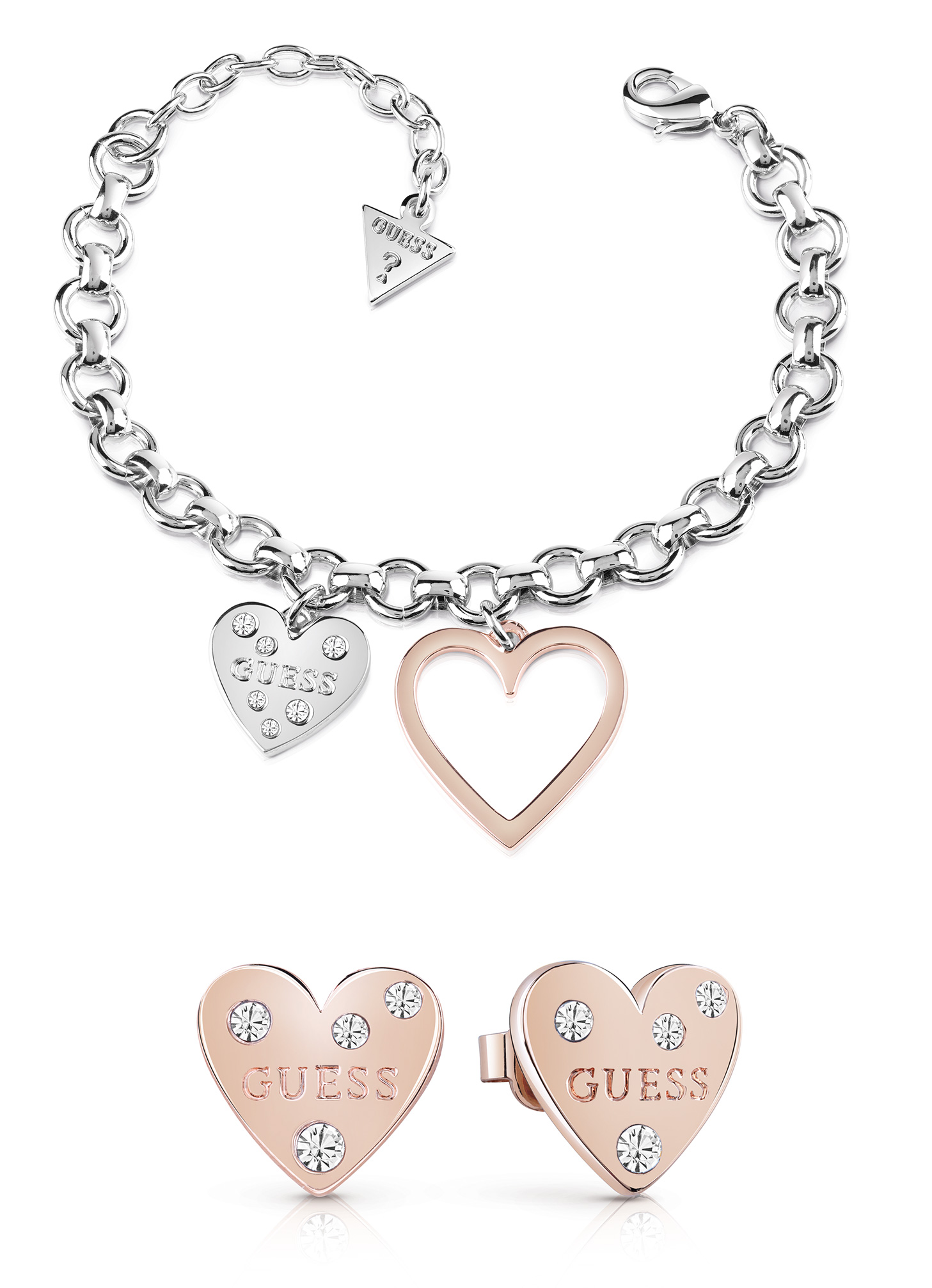 guess_jewellery_GEJUBT01046.jpg
