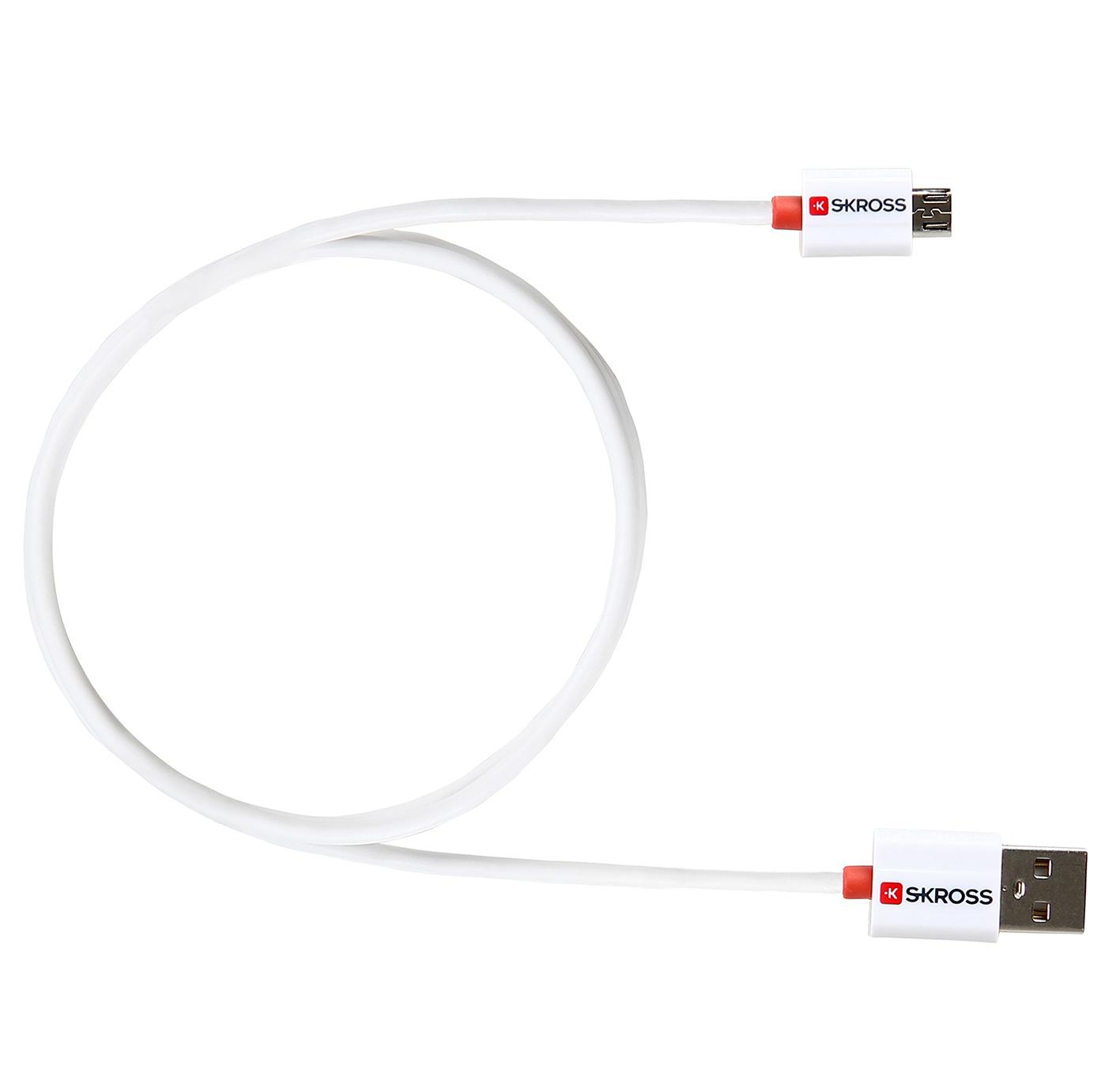 SWA1400102-Micro-USB-Cable.jpg