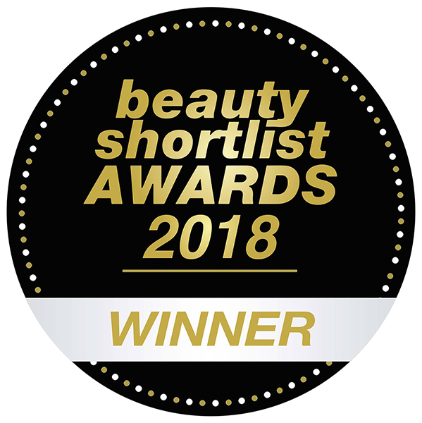 The Beauty Shortlist Awards Logo.jpg