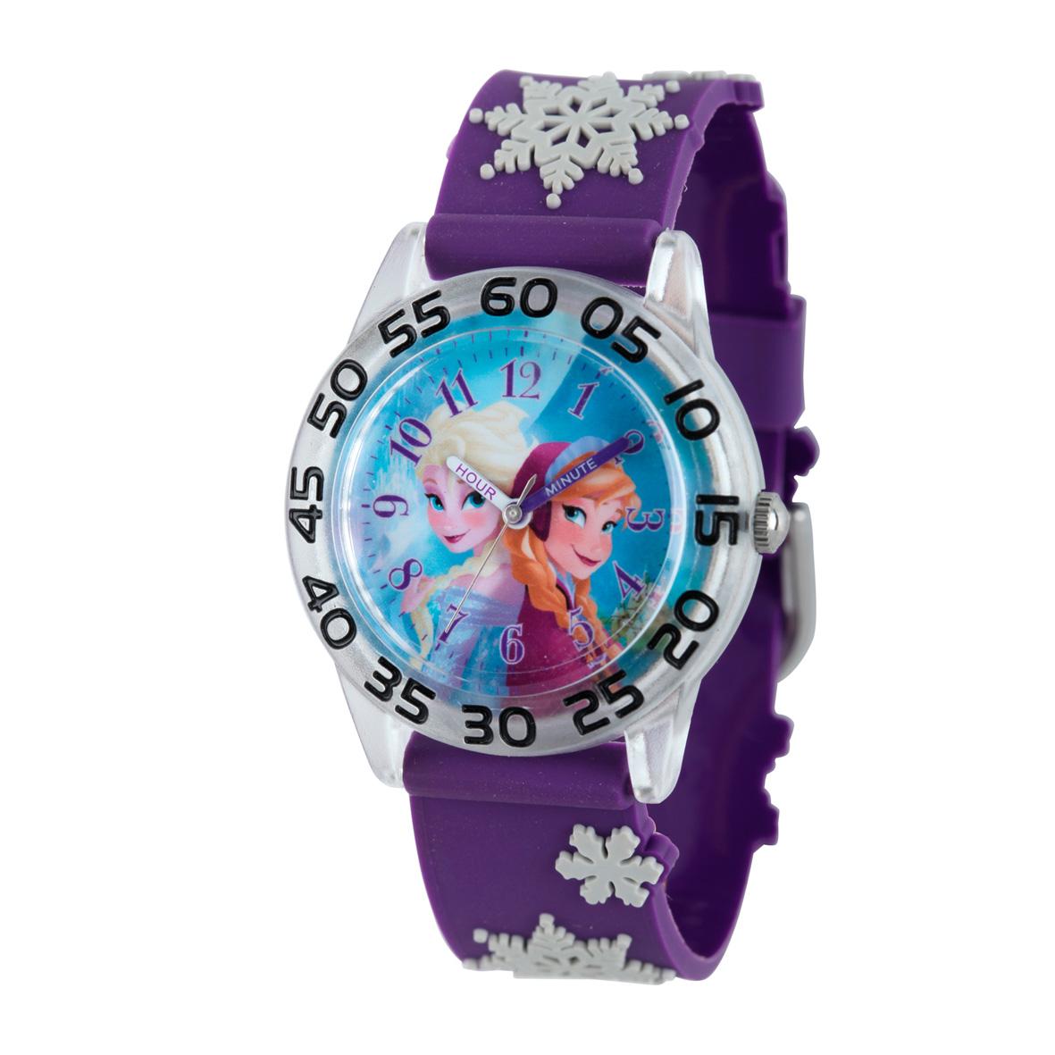 DIW002033_disney-marvel_watches.jpg
