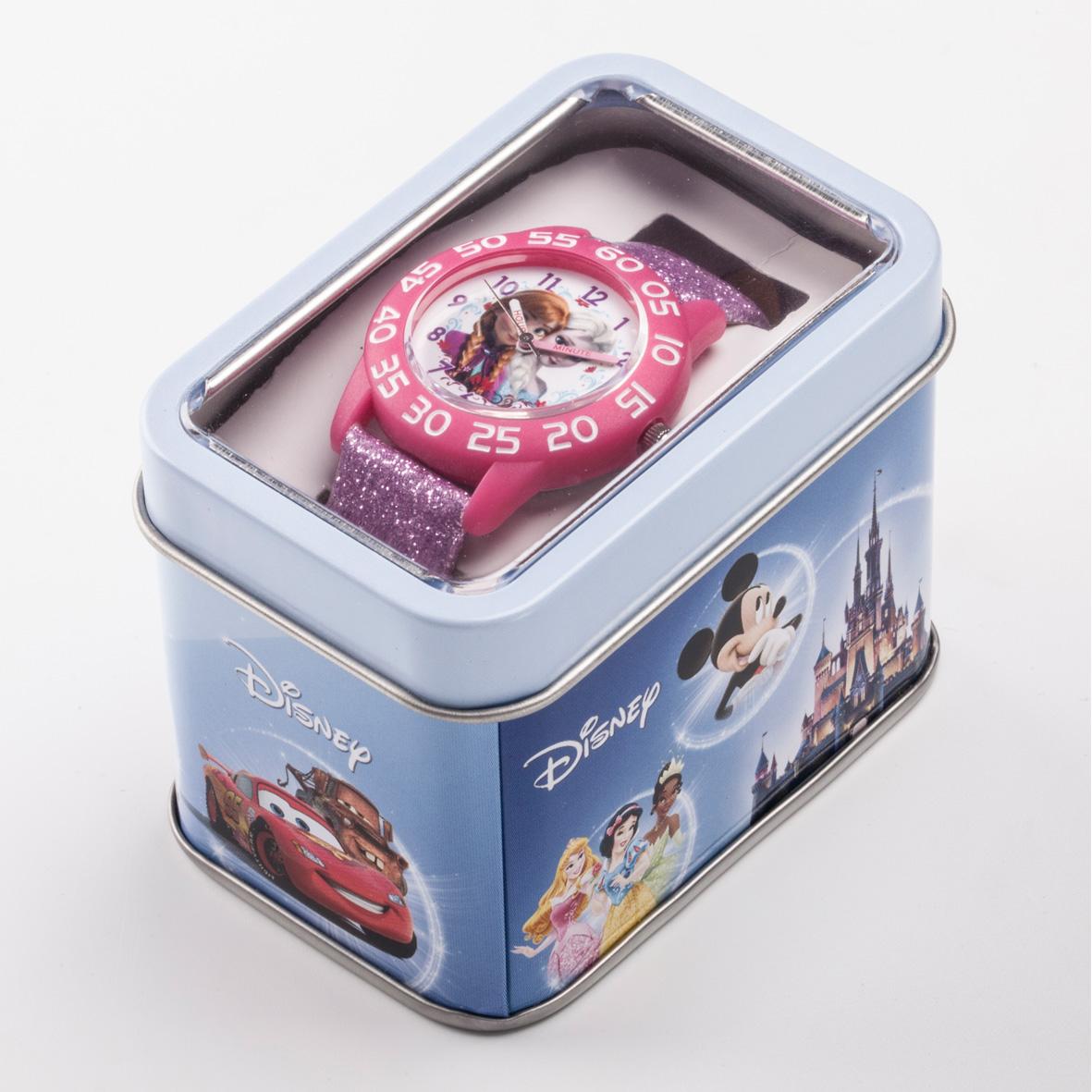DIW002421-packaging_disney-marvel_watches.jpg