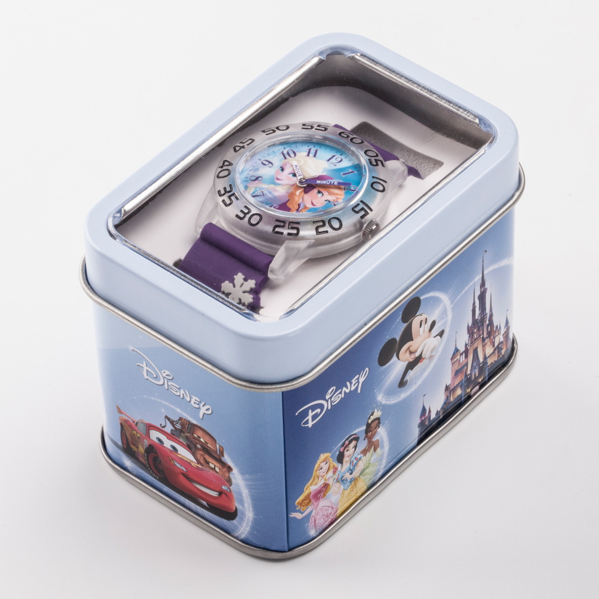 DIW002033-packaging_disney-marvel_watches.jpg