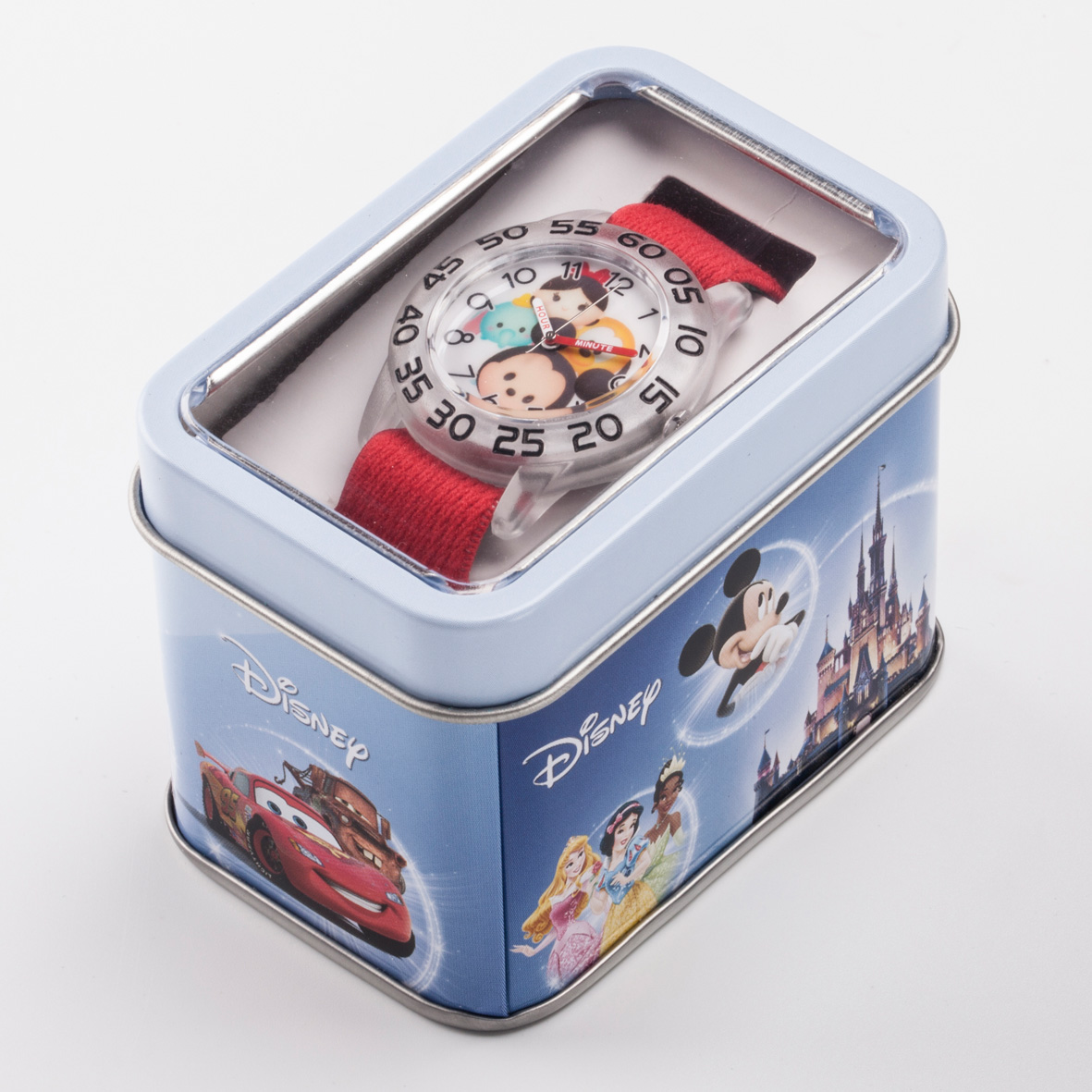 DIW003010-packaging_disney-marvel_watches.jpg