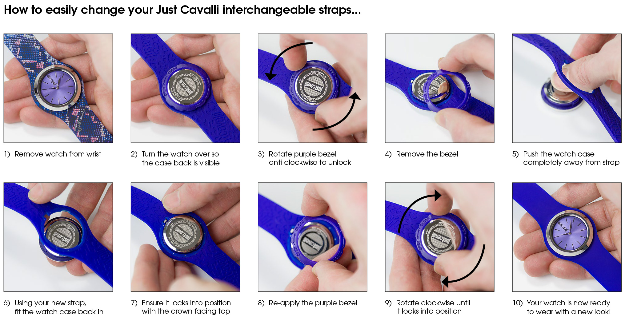 Just-Cavalli-Interchangeable-Watch-Strap-Instructions.jpg