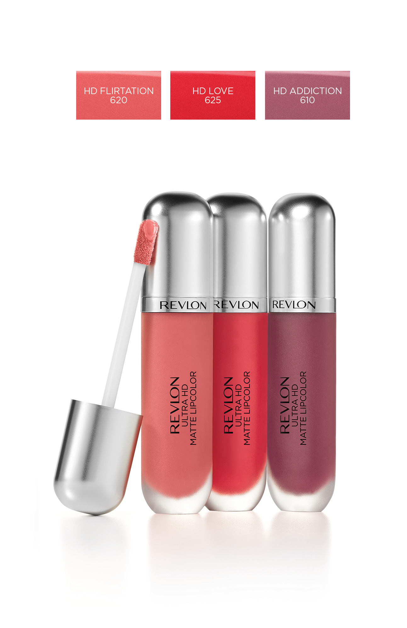 revlon_cosmetics_WRLC003401.jpg