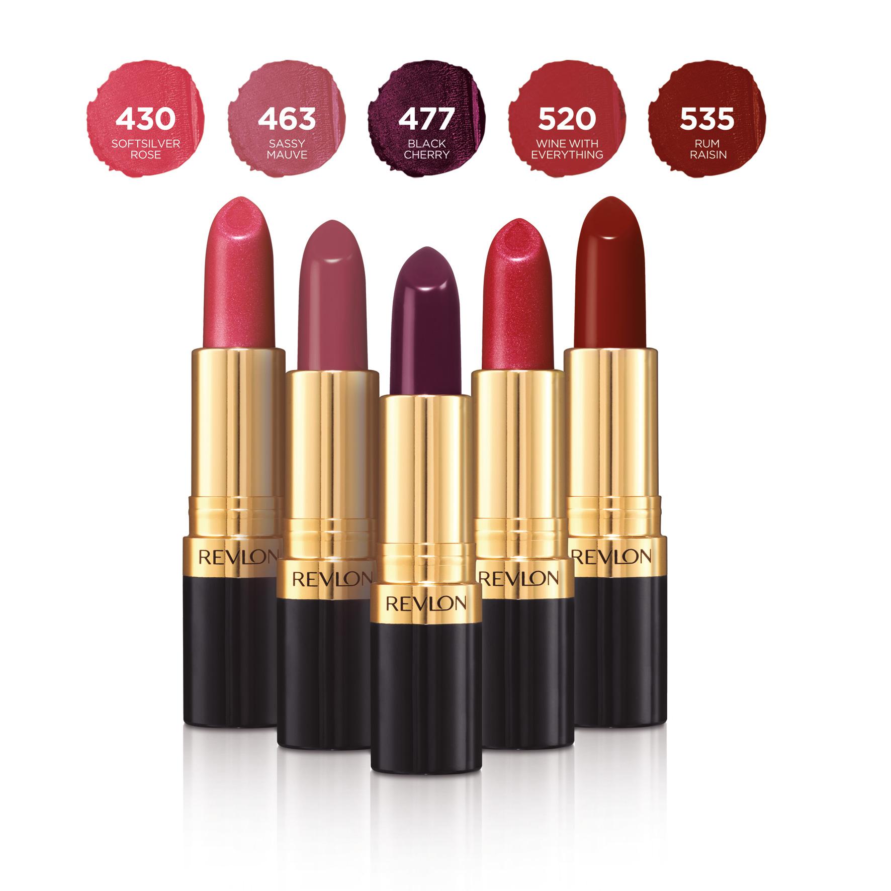 revlon_cosmetics_WRLC508700.jpg