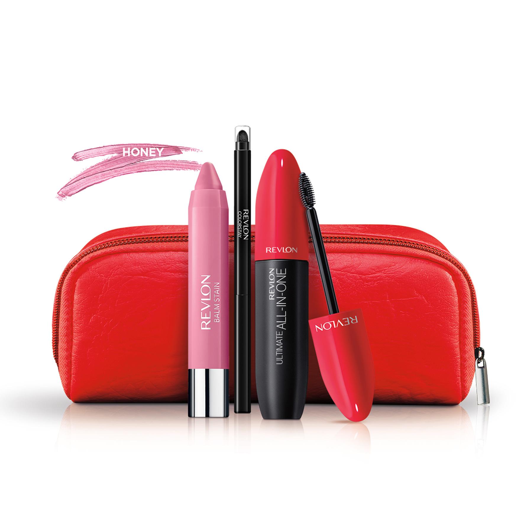 revlon_cosmetics_WRLC061700.jpg