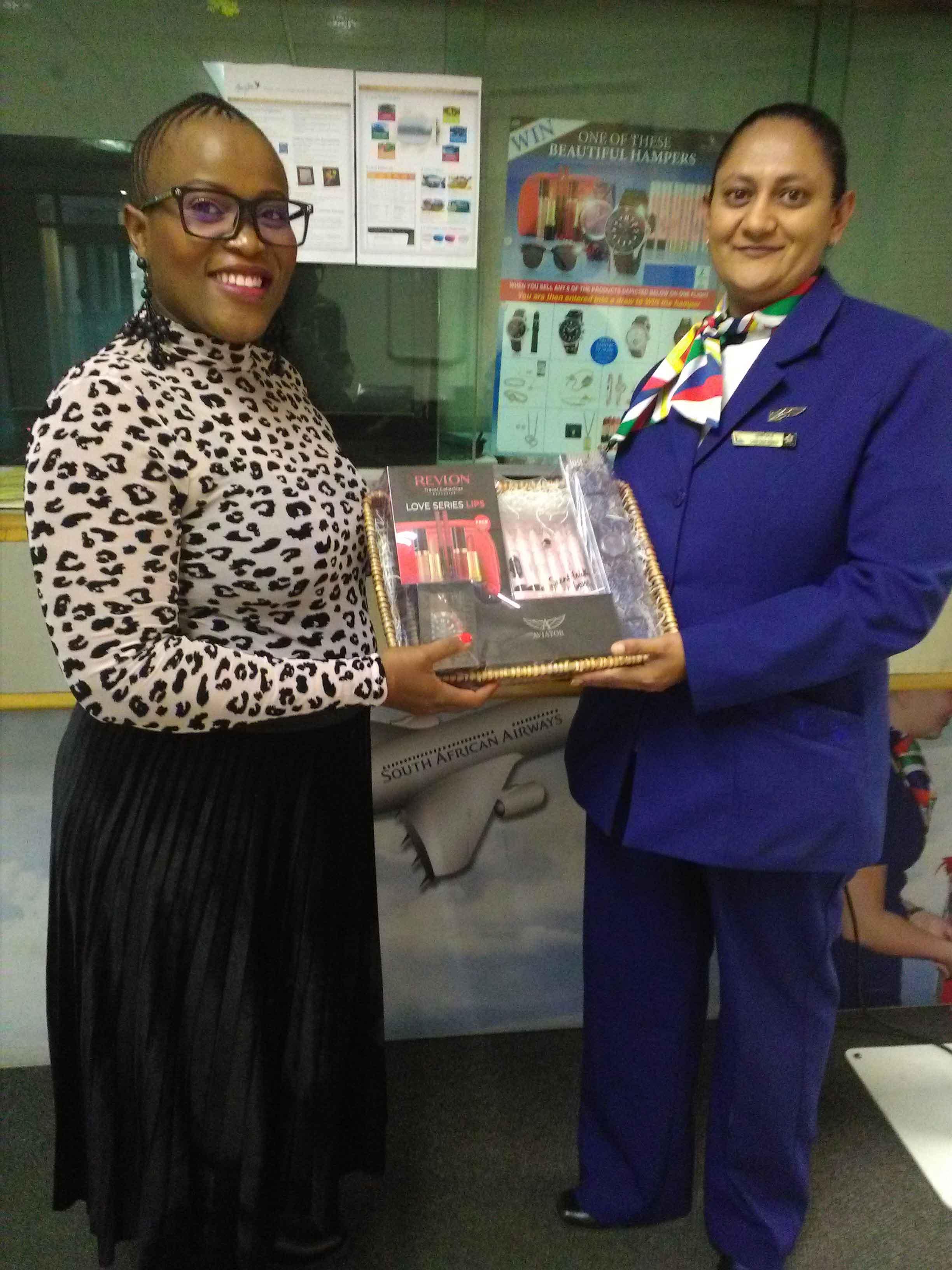 scorpio_prize_winner_Ushma-Galal-from-SAA.jpg