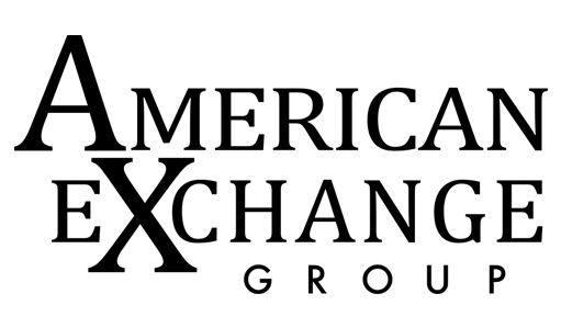 american-exchange_watches_logo_scorpio-worldwide.jpg