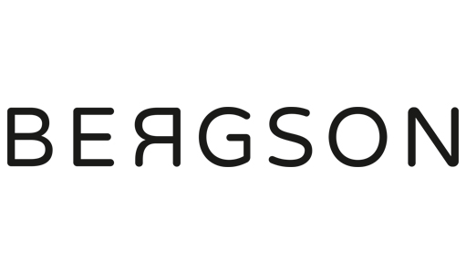 bergson_watches_logo_scorpio-worldwide.jpg