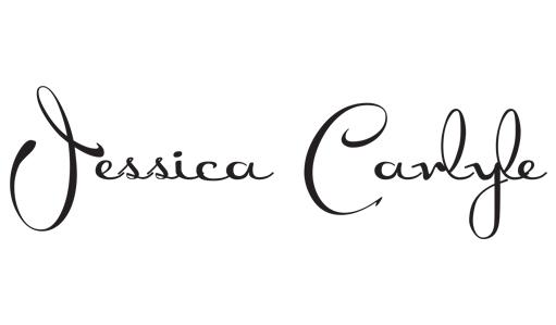 jessica-carlyle_watches_logo_scorpio-worldwide.jpg