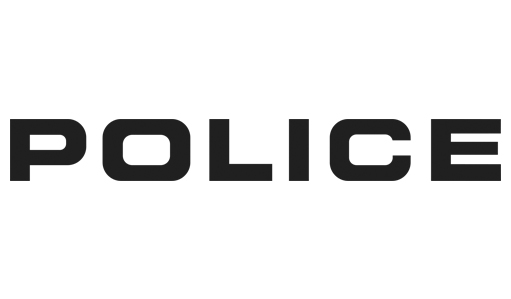 police_watches_logo_scorpio-worldwide.jpg