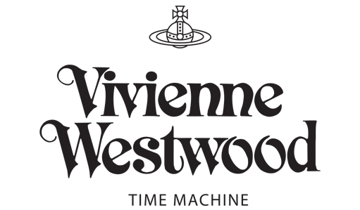 vivienne-westwood_watches_logo_scorpio-worldwide.jpg