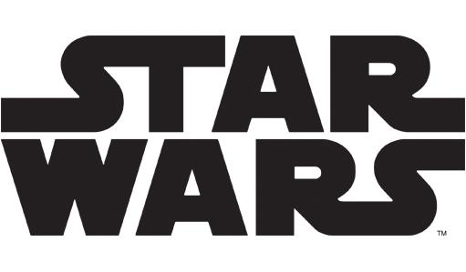 star-wars_electronics_logo_scorpio-worldwide.jpg