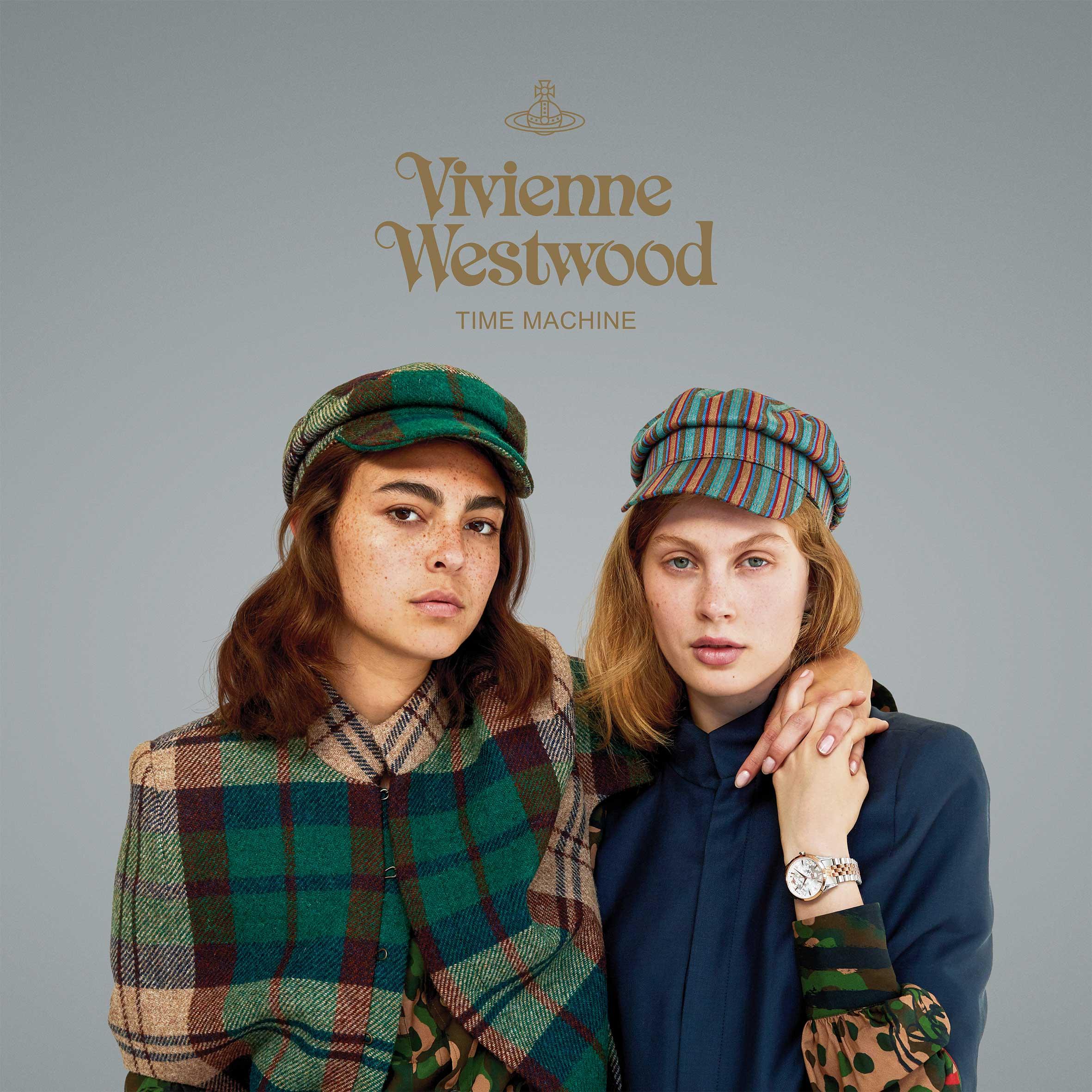 vivienne-westwood_watches_scorpio-worldwide_advert2.jpg