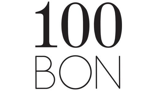 100-bon_perfume-cosmetics_logo_scorpio-worldwide.jpg