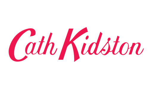 cath-kidston_logos.jpg