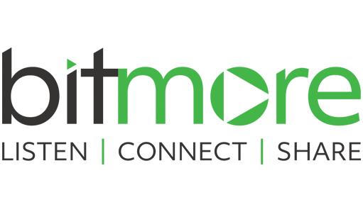 bitmore_electronics_logo_scorpio-worldwide.jpg