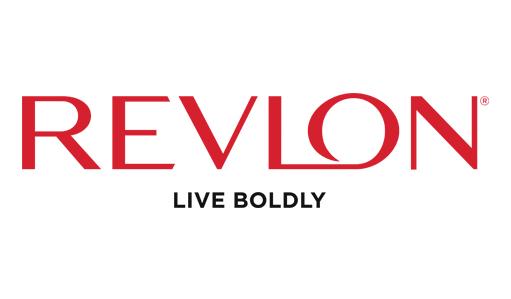 revlon_logo.jpg
